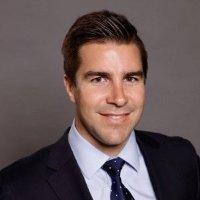 Mike Casgrande CFO of Huge Fiber